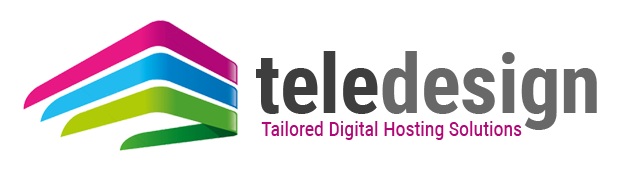 TeleDesign Ltd